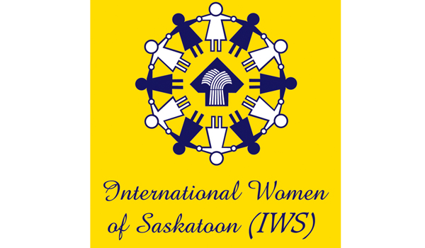 international-women-saskatoon-logo